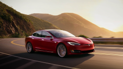 Tesla Unintended Acceleration Lawsuit: Arbitration