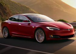 Tesla Used Car Warranty Lawsuit Includes Model S and Model X