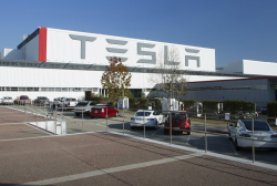 Tesla Loses Battle to Sell Cars in Utah | CarComplaints.com