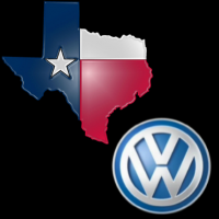 Volkswagen Pummeled by Lawsuits From Texas