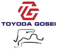 Toyoda Gosei North America Auto Hose Lawsuit