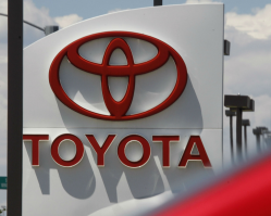 Complaints Grow About Toyota Unintended Acceleration Events at Slow Speeds