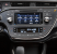 Toyota Bluetooth Echo Class Action Lawsuit