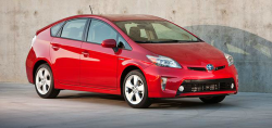 Toyota Brake Booster Pump Assembly Recall Inadequate: Lawsuit