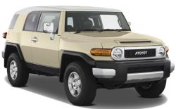 toyota brake kits recalled for fj cruiser vehicles. Black Bedroom Furniture Sets. Home Design Ideas
