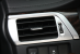 Ford Explorer Carbon Monoxide Recall >> Honda Agrees to Settle CR-V Door Lock Actuator Lawsuit | CarComplaints.com
