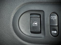1.4 Million Toyota Vehicles For Door Fires & Power Window Issues