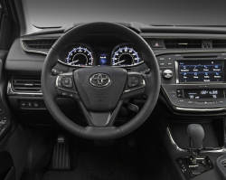 Toyota Electronic Control Unit (ECU) Recall For 3.3 Million Vehicles