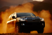 Toyota Recalls Land Cruiser, Lexus LX470 and LX570