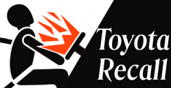Toyota and Lexus Recall 601,000 Vehicles to Replace Takata Inflators