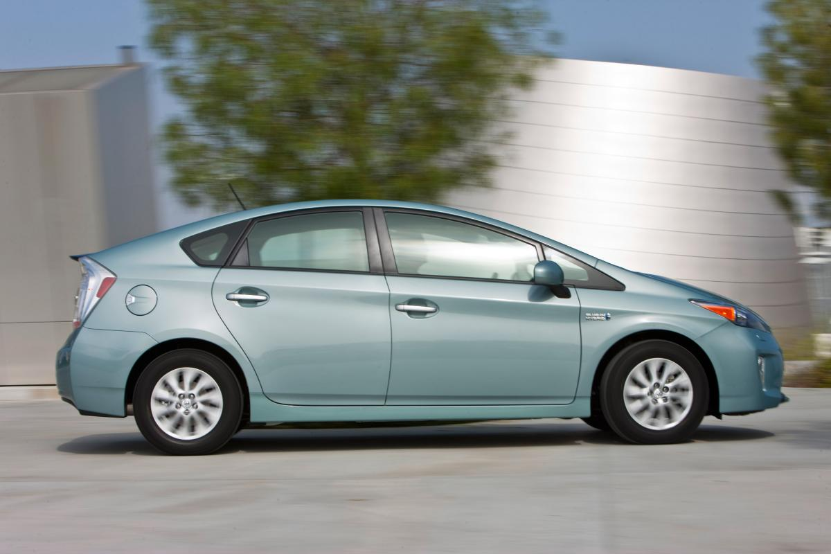 toyota prius plugin fuse recall carcomplaints com news and articles  at arjmand.co