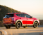 Toyota RAV4 Class Action Lawsuit Filed After Fires