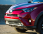 Toyota RAV4 Fires Originating At 12-Volt Batteries