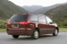 Toyota Recalls Sienna Minivans Over Rollaway Risk