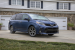 Toyota Sienna Sliding Door Settlement Approved