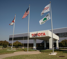 Toyota Rodent/Wiring Lawsuit Dismissed