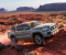 Toyota Tacoma Recall Issued To Replace Master Cylinders