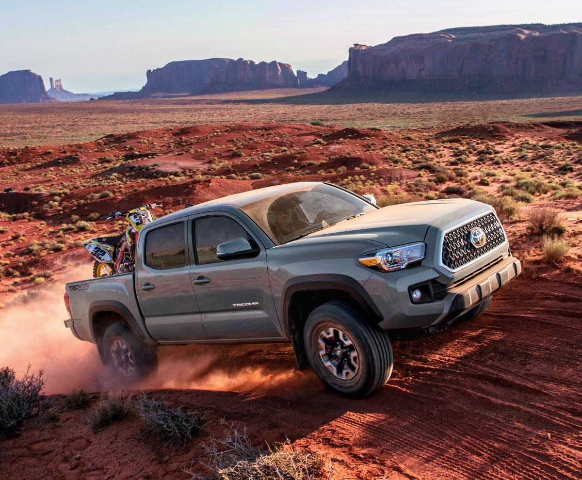 Toyota Tacoma 2015-2018 Service Manual: Engine Coolant Temperature Receiver Gauge Malfunction