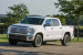 Toyota Tundra Recalled to Fix Step Bumpers