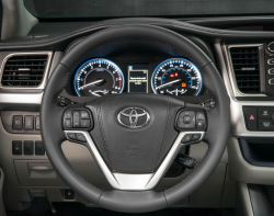 Toyota Recalls 6,000 Vehicles to Replace Vacuum Pumps