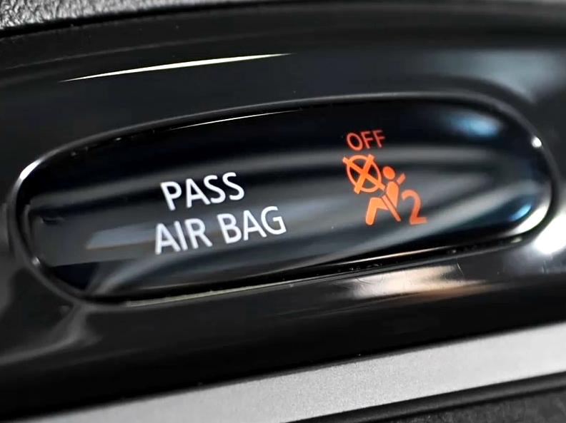 Canadian Airbag Class Action Lawsuit Could Top 1 Billion