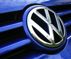 Volkswagen 3-Liter Diesel Fix Approved by Government