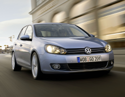 volkswagen recalls jetta eos gti rabbit and golf cars. Black Bedroom Furniture Sets. Home Design Ideas