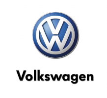 Volkswagen Settlement Details and Website Released