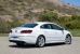 Volkswagen CC Tire Cupping Lawsuit Filed in Florida