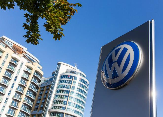 Volkswagen Clock Spring Recall Investigated by Feds | CarComplaints com