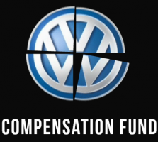 Volkswagen Compensation Fund Created To Keep Emission Cases Out of Court