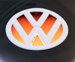 Volkswagen Fuel Economy Lawsuit Settlement Proposed