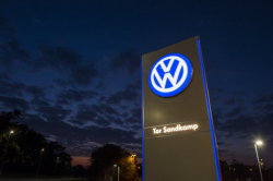 VW's Herbert Diess May Have Known Early About Illegal Emissions