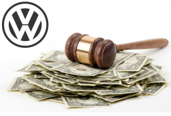 VW Agrees to Pay $175 Million to Lawyers Representing Owners
