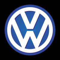 mercedes recalls  vehicles  takata airbag inflators carcomplaintscom