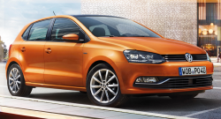 Volkswagen Polo Safety Rating Claims Questioned