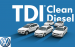 Majority of VW 2-Liter Diesel Owners Want Rid of Their Cars
