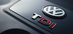 Owners of 2-Liter VW Cars a Step Closer to Final Settlement