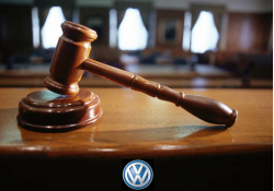 Volkswagen Settlement Agreement Gets the Green Light