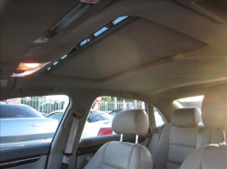 Volkswagen Settles $69 Million Lawsuit Over Leaking Sunroofs | CarComplaints.com