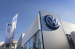 State Lawsuits Against VW Don't Look Good