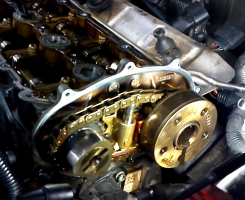 Audi and VW Timing Chain Warranty Extended | CarComplaints com