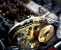 Audi and VW Timing Chain Warranty Extended