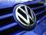 Volkswagen Timing Chain Lawsuit Continues in Jersey