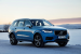 Volvo Recalls XC90, S90 and V90 Cross Country