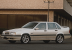 Judge Dismisses Volvo 850 Lawsuit Over Anti-Intrusion Bar Doors