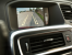 Lawsuit Claims Volvo Rear Cameras Don't Work