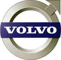 Volvo to Pay $1.5 Million in Fines
