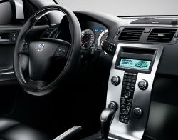 Volvo Satellite Radio Lawsuit Says Radio Drains Battery