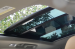 Volvo Sunroof Lawsuit Deserves Class-Action Certification: Owners